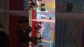 Download Video Pencak silat (2) Santri PonPes Al halim Garut dlm acara Halal bihalal 1439H MP3 3GP MP4