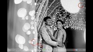 Minukki | Jayapriya Dinesh wedding highlights | Giristills