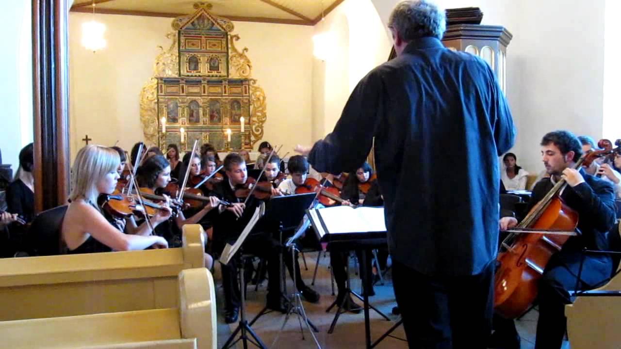 Edvard Grieg - Terje Tønnesen The Complete Music For String Orchestra