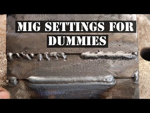 how-to-mig-weld-for-beginners