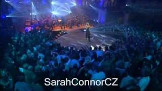 Beautiful - Sarah Connor