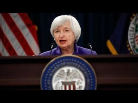 Fed anticipates Trump tax cuts will stimulate economy