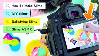 SLIME TRENDS! How Did Slime Get SO POPULAR?