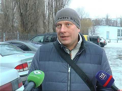 ObjectivTv: Єврореєстрація номерів: у Харкові обрали запобіжний захід одному з підозрюваних