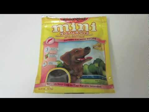 zukes-dog-treats-mini-naturals-as-best-training-treats-for-puppy-&-adults-in-resealable-pouch-bag