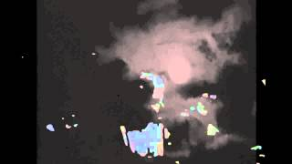 Coil - The Dreamer Is Still Asleep - Datenverarbeiter Remix.avi