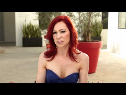 True Blood: Carrie Preston PSA HBO