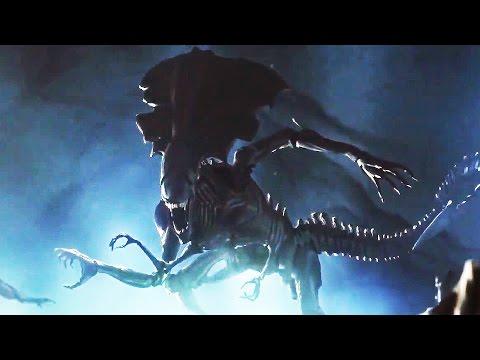 Mortal Kombat X All Endings Including Kombat Pack 2 - Mortal Kombat XL All Character Arcade Ending