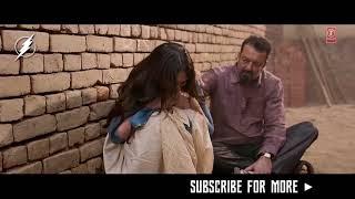 Video Bhoomi Official Trailer (2017)   Sanjay Dutt - Aditi Rao Hydari   Movie Releasing 22sep 2017 download MP3, 3GP, MP4, WEBM, AVI, FLV Oktober 2019