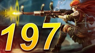 Gosu - 197