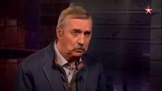 2 сезон. 117 (290). Евгений Киндинов