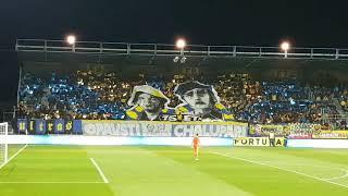 Slezský FC Opava Fans