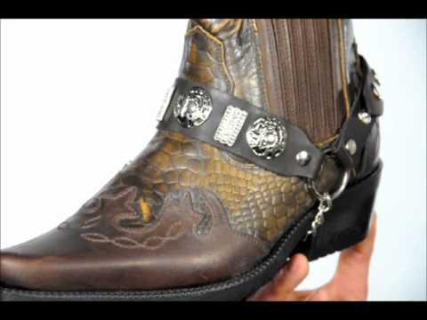 Купить туфли мужские в интернет-магазине ❤ intertop. Туфли мужские онлайн. Оформить заказ по ☎ (044) 499-99-19. ✈ доставка по стране.