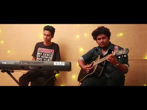 Dandalayya | Bahubali | Instrumental| Bc to aD music of india |