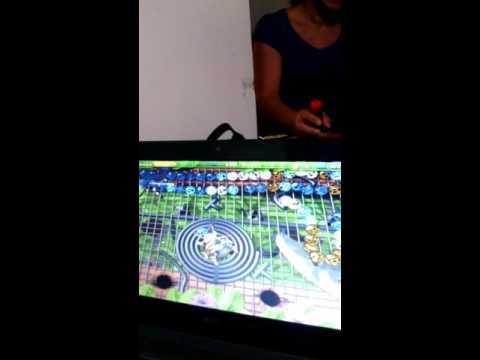 Tumblebugs 2 (WiiWare) - www.MonroeWorld.com