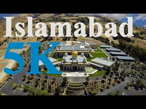 Islamabad city, اسلام آباد, Pakistan Islamabad, Islamabad 2018, Islamabad city 2018,