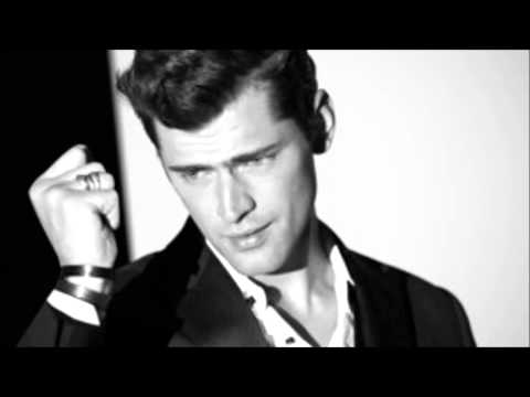 (2016) Song Advert One Million Paco Rabanne - Wonderland Denis (Naidanow feat. Tyree Cooper)