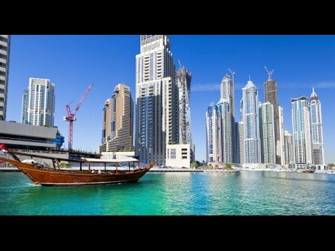 How to get SMS Loan in Dubai for 2017