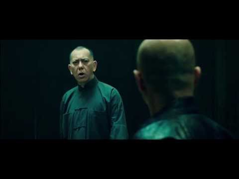 ip-man-the-final-fight- -trailer-us-(2013)