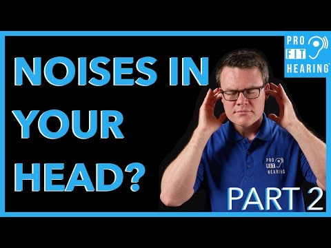 what-causes-noises-in-your-head---what-is-tinnitus?-(part-2)