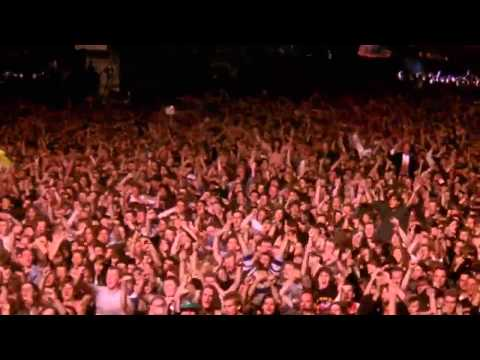 AC_DC - Highway To Hell (Live At Donington 1991)