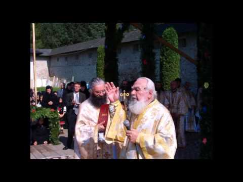 IPS Bartolomeu Anania - Predica la Duminica a 30-a dupa Rusalii - Dregatorul bogat