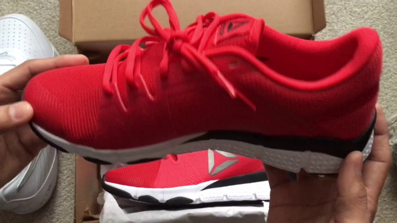 Mens Shoes, Unboxing review Nike Air