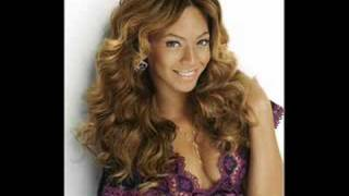 Me, Myself & I - Beyonce ♪