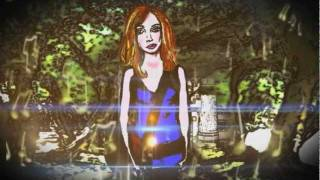 """Katie Cole - """"FOUND YOU""""  [Official Video]"""