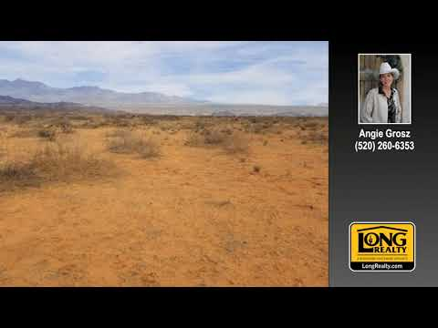 Homes for sale Trail Blazer Rd Willcox AZ 85643 Long Realty