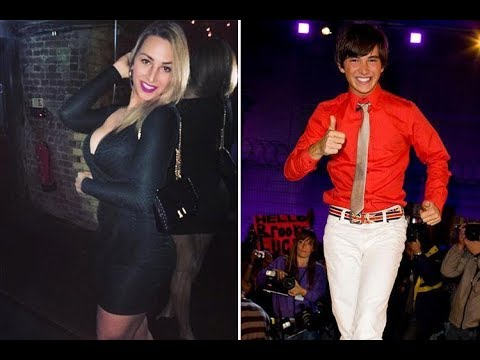 Who was Rebekah Shelton, when was Rodrigo Lopes on Big Brother and how did the transgender star