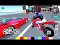 العاب سيارات فئة القيادة  - العاب android  - ألعاب سيارات - android games