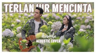 Download Lagu Tiara Andini - Maafkan Aku #TerlanjurMencinta (Acoustic Cover) mp3