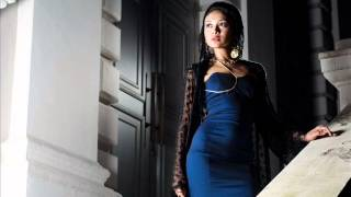 Ursula 1000 - Samba 1000 [Nicola Conte ver.] [Den Of Thieves]