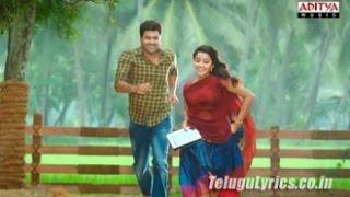 Download Hindi Video Songs - Mellaga Tellarindoi Video Song |Shatamanam Bhavati|Sharwanand,Anupama,Mickey J Meyer