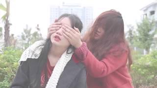 Troll Gái Xinh Đẹp [ HOT GIRL ] Hài Hước 2019 | Video Clip Vui Giải Trí Cười Đau Bụng ! NewMua TV
