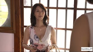 Download Video 翔田千里 Shota Chisato MP3 3GP MP4