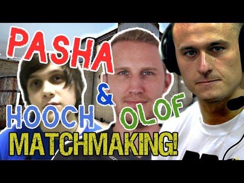 olofmeister matchmaking Olofmeister twitch -   become olofmeister twitch  subscriber here  olofmeister and pashabiceps matchmaking adventures.