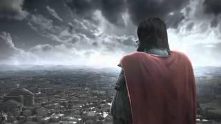 Assassin's Creed Brotherhood - Трейлер на русском [HD]