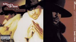 Sir Mix-A-Lot - 2 Horse (Instrumental)