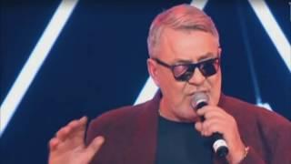 Смотреть клип Владислав Медяник - Стучат Колеса