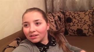 Vlog: я поехала в Ереван!!!