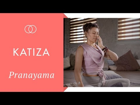 Pranayama - Nine Purification Breath | The House Of Yoga