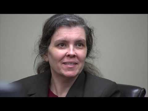 Perris torture case: Judge denies request by Turpin children's mom | ABC7