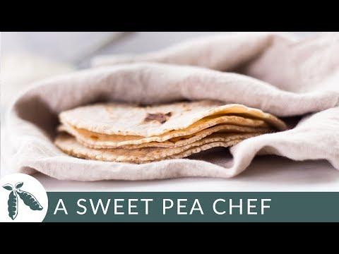 4-ingredient-cassava-flour-tortillas- -gf,-paleo-+-nut-free!- -a-sweet-pea-chef