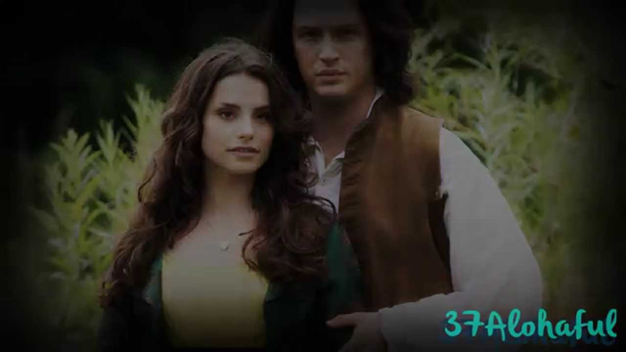 heathcliff and cathys relationship test