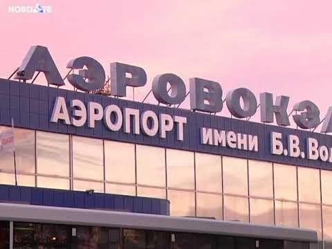 О ситуации с коронавирусом в Кузбассе