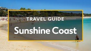 Sunshine Coast Vacation Travel Guide | Expedia