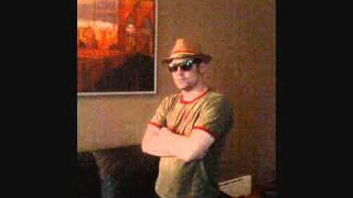 Kevin Lyttle - I Got It