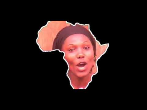 Sarah K - Africa Lokoke (Official Video)